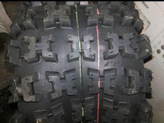 Neumáticos quad nuevo