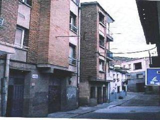 Local comercial en venta en Arnedo