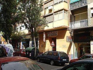 Local comercial en venta en Las Fuentes en Zaragoza