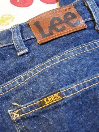 """Vaquero Lee """"vintage"""""""