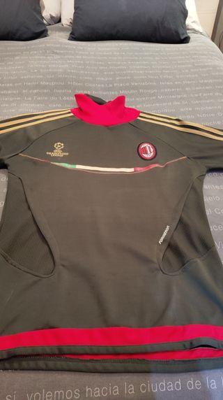 Camiseta Adidas Milán