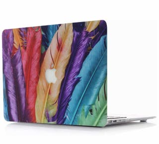 Carcasa MacBook Air 13'' modelo A1369/A1466