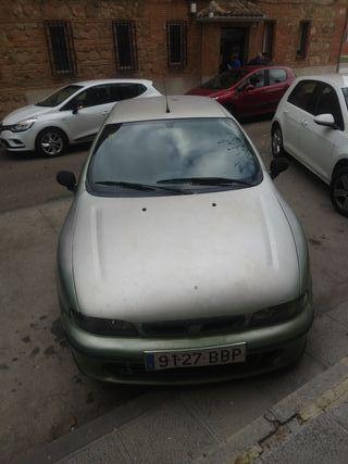 Fiat Marea 2001