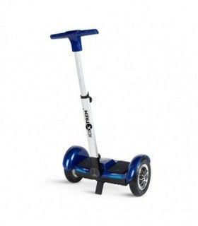 Ninebot - Robot autoequilibrio inteligente con Blu