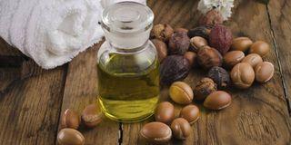 vendo aceite de argán puro y de buena calidad.