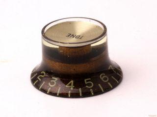 Botones de potenciómetros alta calidad