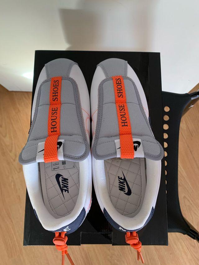 Nike Cortez KENNY IV