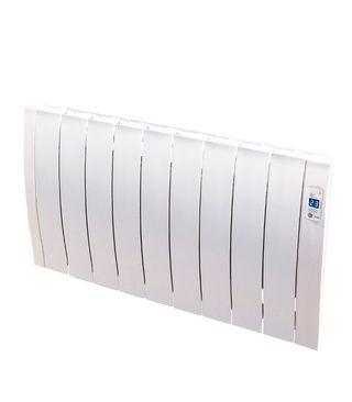 calefactor, radiador..