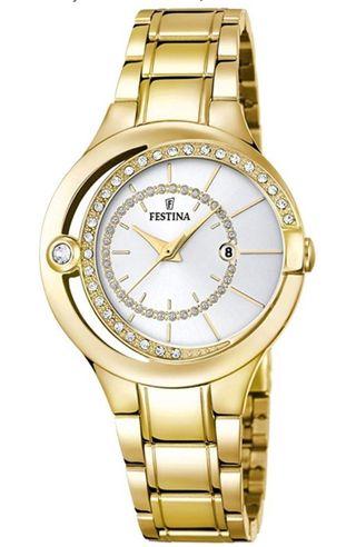 Reloj pulsera Festina. F16948/1