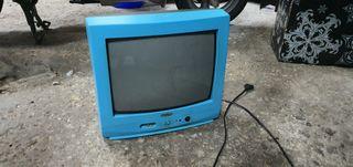 Televisor Sanyo CE14A8