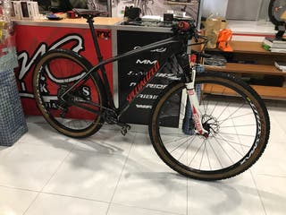 """Specialized epic 29"""""""