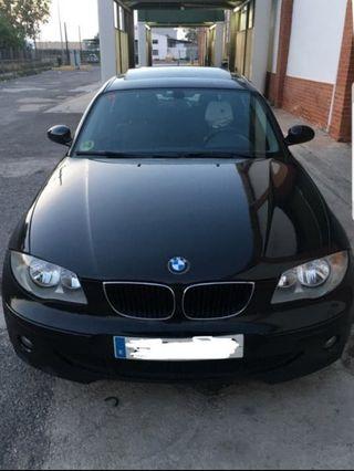 Series de BMW 1 3 5 E60 E87 E90 F10 F20 F30 Interruptor Desactivación