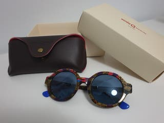 Gafas Sol Mujer Etnia O Barcelona