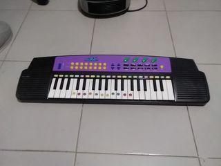 piano Hey music de 37 teclas