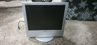 Samsung 711MP