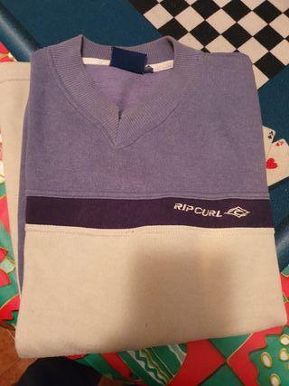 sueter camisas y camisetas de marca..