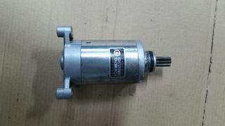 Motor arranque Hyosung Gt Gtr 125 250