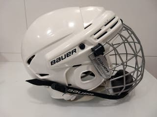 Casco Hockey Bauer Junior