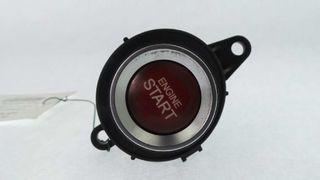 Interruptor HONDA CIVIC BERLINA 5 (FK) 2007 M26983