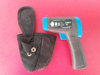 termometro infrarojo limit 92