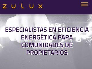 AHORRO ENERGÉTICO PARA COMUNIDADES PROPIETARIOS