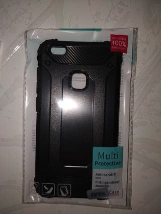 Movil Huawei P10 lite