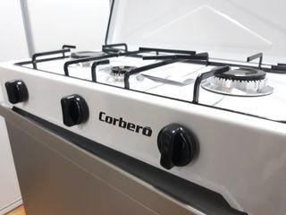 HORNILLO DE GAS CORBERO CHOR300