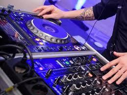 CURSO DJ ONLINE sin salir de casa