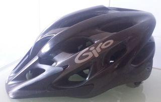Casco bici GIRO