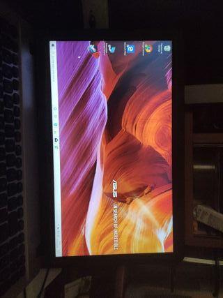 Portátil Asus VivoBook Max