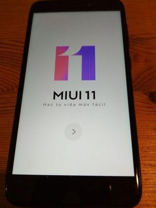 Xiaomi redmi 4xpro