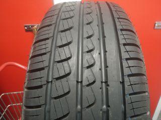 1 neumático 215/ 55 R17 94W Pirelli nuevo