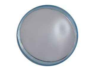Plafón LED BLUE SKY 48W 3 tonos de luz