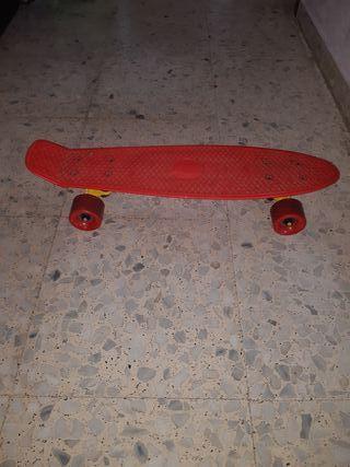 Se vende skate