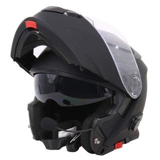 CASCO BLUETOOTH TALLA S NUEVO BLUETOOTH INTERCOMUN