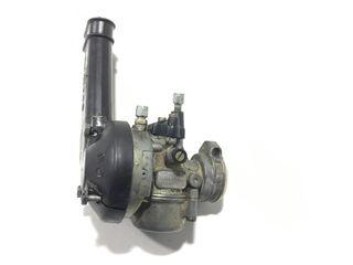 Carburador Vespino NL Classic