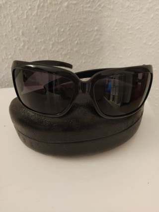 Gafas sol Guess