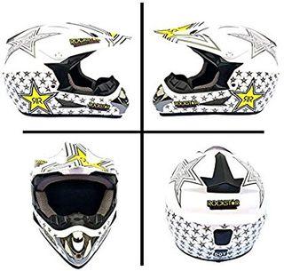 Cascos de protección para patinetes bicicletas