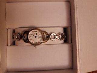 Reloj de cadena