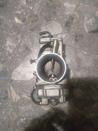carburador mikuni 38 tm