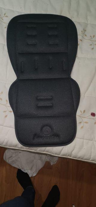 colchoneta para silla