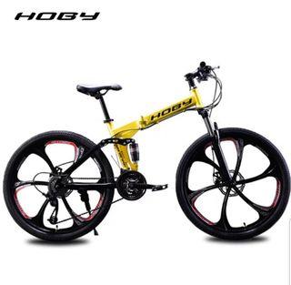 bike size :26*21(185_195cm)