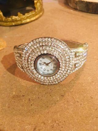 NUEVO Reloj de pulsera