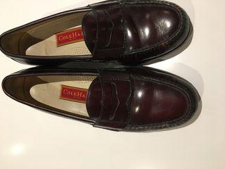 Zapato masculino COLE HAAN