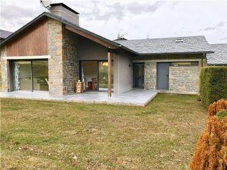 Casa en venta en Sallagosa/Saillagouse