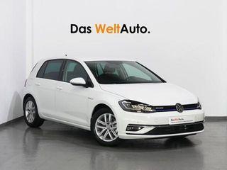 Volkswagen Golf 1.5 TSI EVO Advance DSG 96 kW (130 CV)