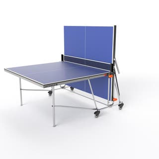 MESA DE PING-PONG FT 730 INDOOR (DECATHLON)