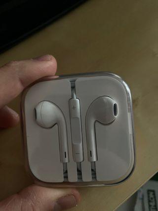 EarPods originales