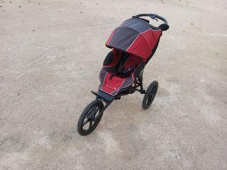 Baby Jogger running Silla de paseo
