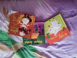 libros.infantiles